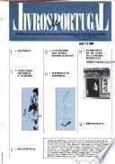 Livros de Portugal
