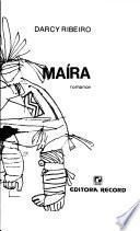 Maíra