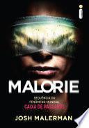 Malorie – Sequência de Bird Box