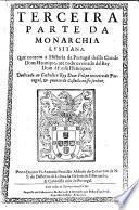 Monarchia Lusytana