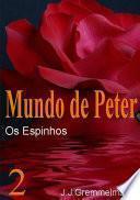 Mundo De Peter Ii