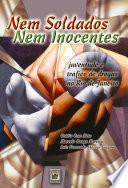 Nem soldados nem inocentes