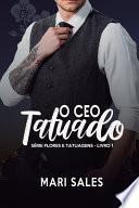 O CEO Tatuado