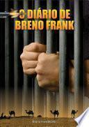 O DiÁrio De Breno Frank