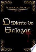 O Diário De Salazar