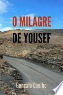 O Milagre de Yousef