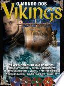 O Mundo dos Vikings