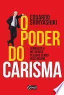 O poder do carisma