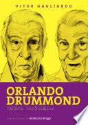Orlando Drummond