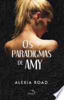 Os paradigmas de Amy