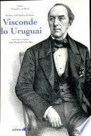 Paulino José Soares de Sousa