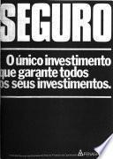 Quem é quem na economia brasileira