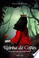 Rainha de Copas: sangue no País das Maravilhas
