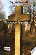 RESPONDAM