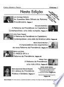 Revista ADunicamp