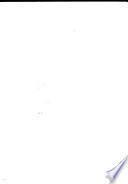 Revista brasileira de malariologia e doenças tropicais