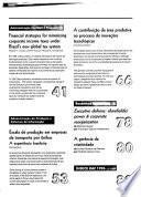 Revista de administração de empresas