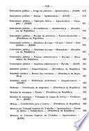 Revista de direito administrativo