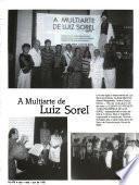 Revista de teatro