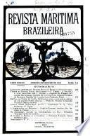 Revista marítima brasileira
