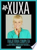 Te Contei? Grandes Ídolos 03 –Xuxa