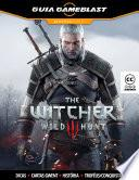 The Witcher 3 - Guia GameBlast