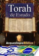 Torah De Estudo