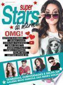 Yes! Teen ed.12 Super Stars da Internet